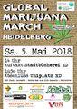 Heidelberg 2018 May 5 Germany.jpg