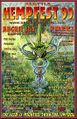 Seattle 1999 Hempfest 2.jpg