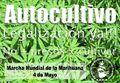 Argentina 2013 GMM.jpg
