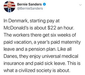In Denmark starting pay at McDonald's is about $22 an hour.jpg