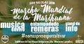 San Nicolas de los Arroyos 2018 May 5 Argentina.png