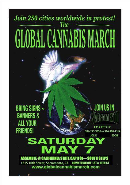File:Sacramento 2011 GMM California.jpg