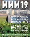 Mendoza 2019 May 4 Argentina 3.jpg