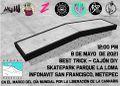 Toluca 2021 May 8 Mexico 2.jpg
