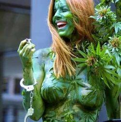 Green love 2.jpg