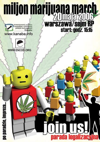 File:Warsaw 2006 GMM 6.jpg