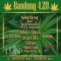Bandung 2014 April 20 Indonesia.jpg