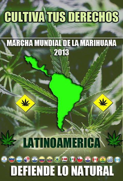 File:Latin America 2013 GMM 2.jpg