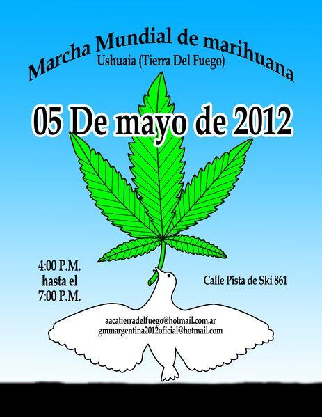 File:Ushuaia 2012 GMM Argentina 2.jpg