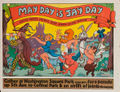 New York City 1976 May Day is Jay Day 3.jpg