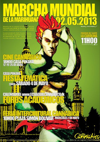 File:Quito 2013 GMM Ecuador.jpg