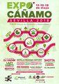Seville 2018 May 11-13 Spain.jpg
