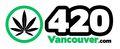 Vancouver 420 Canada 2.jpg