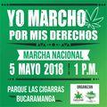 Bucaramanga 2018 May 5 Colombia.jpg