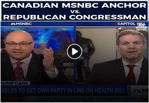 Canadian MSNBC anchor versus Republican congressman.jpg