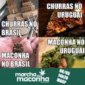 Sao Paulo 2017 May 6 Brazil 17.jpg