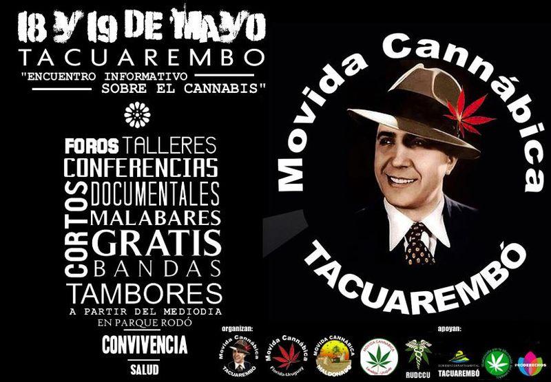 File:Tacuarembo 2013 May 18 Uruguay.jpg