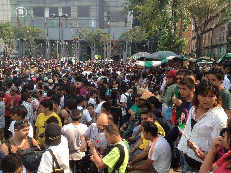 File:Mexico City 2013 May 4 Mexico 3.jpg
