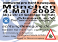 Munich 2002 MMM Germany.png