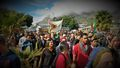 Cape Town 2015 May 9 South Africa crowd 18.jpg