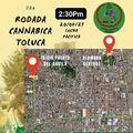 Toluca 2021 April 20 Mexico 25.jpg