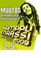 Finland 2009 GMM.jpg