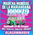 Madrid 2019 May 11 Spain 13.jpg
