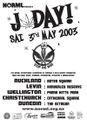 New Zealand 2003 May 3.jpg