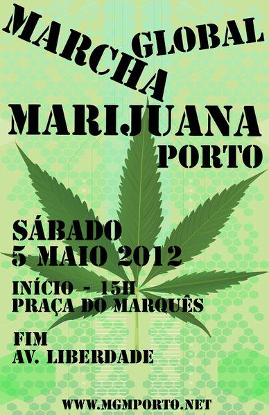 File:Porto 2012 GMM Portugal 5.jpg