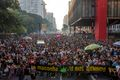 Sao Paulo 2018 May 26 Brazil crowd 5.jpg