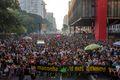 Sao Paulo 2018 May 26 Brazil crowd 5.jpg