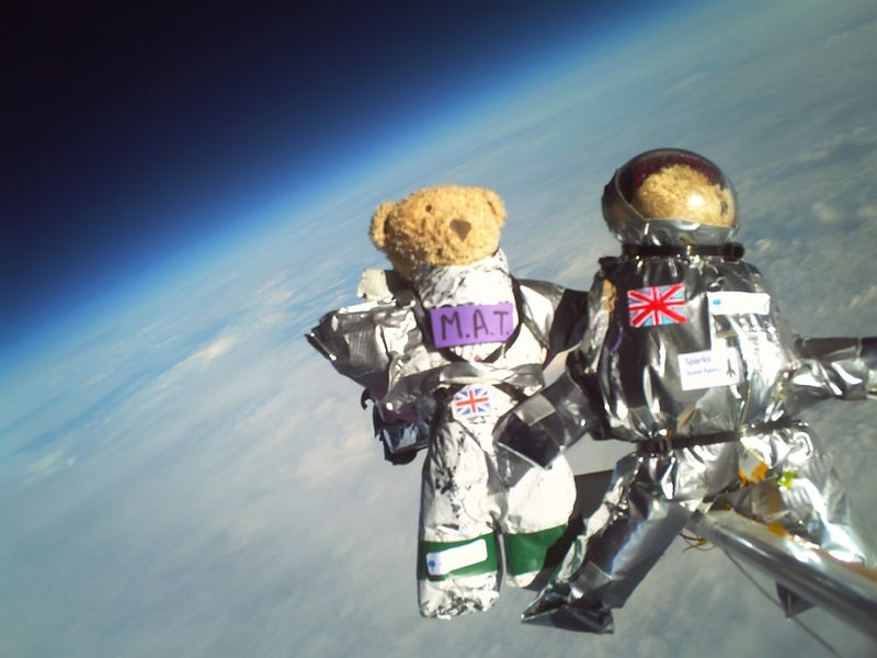File:Teddies in Space.jpg