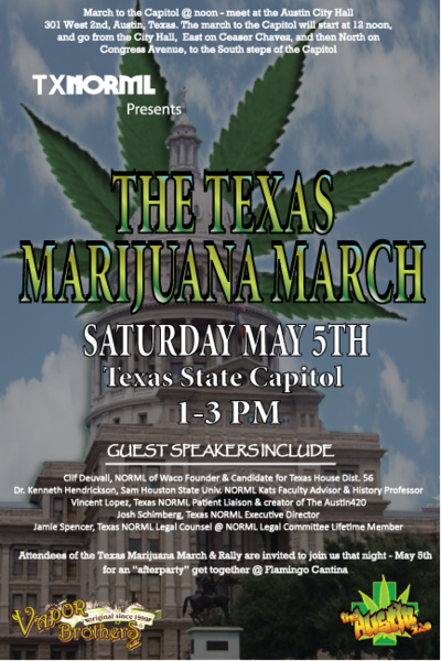 File:Austin 2012 May 5 Texas.png