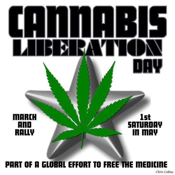 File:Cannabis Liberation Day.jpg