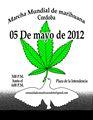 Cordoba 2012 GMM Argentina 2.jpg