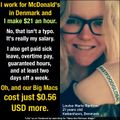 Denmark $21 an hour, Big Mac.jpg