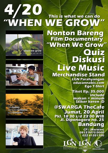 File:Jakarta 2012 April 20 Indonesia.jpg