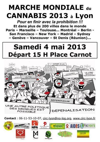 File:Lyon 2013 GMM France 2.jpg