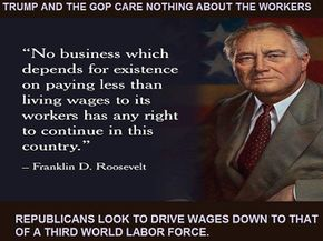 Roosevelt and living wage.jpg