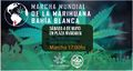 Bahia Blanca 2019 May 4 Argentina 2.jpg