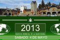 Bariloche 2013 May 4 Argentina.jpg