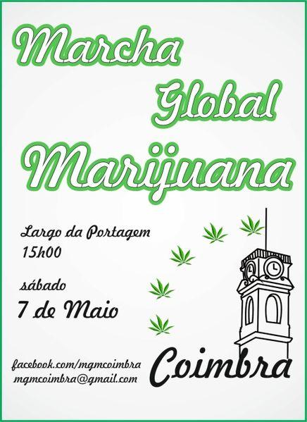 File:Coimbra 2011 GMM Portugal.jpg