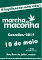Guarulhos 2014 May 10 GMM Brazil 2.jpg