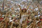 Woodstock 1994.jpg