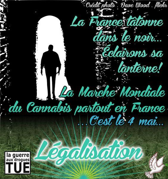 File:France 2013 GMM 13.jpg