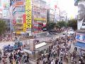Tokyo 2018 May 6 Japan crowd.jpg