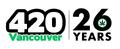 Vancouver 2020 April 20 Canada 3.png