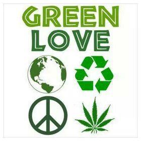 Green love.jpg