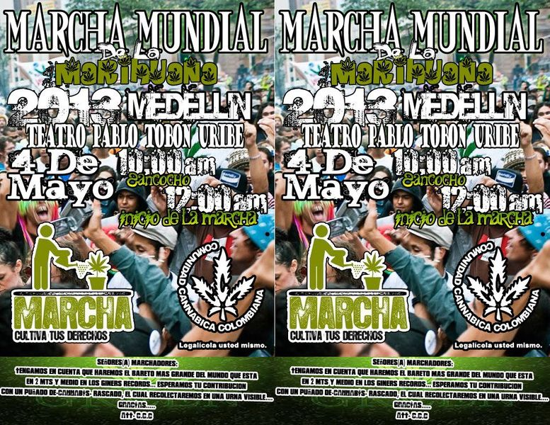 File:Medellin 2013 GMM Colombia 3.jpg