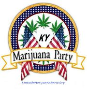 Kentucky Marijuana Party.jpg